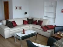 Appartamento 1168591 per 5 persone in Winterberg-Neuastenberg