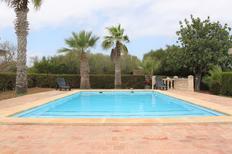 Ferienhaus 1168607 für 6 Personen in Portopetro