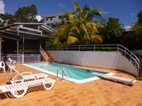Holiday home 1168729 for 10 persons in Residence Hamuta