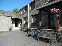 Holiday home 1168731 for 5 persons in Trimstone