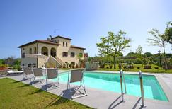 Holiday home 1168836 for 10 persons in Montecchio