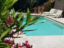 Holiday home 1168899 for 6 persons in San Feliu de Guixols