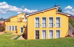 Holiday home 1168952 for 18 adults + 1 child in Hořovice