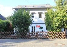 Rekreační dům 1168965 pro 10 osob v Sankt Goar