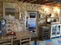 Holiday home 1169103 for 2 persons in Vaison-la-Romaine