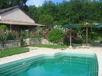 Holiday home 1169104 for 14 persons in Castelnau-Montratier
