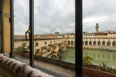 Holiday apartment 1169136 for 3 persons in Florence