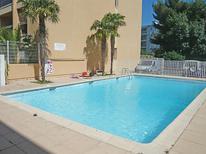 Mieszkanie wakacyjne 1169166 dla 4 osoby w Cavalaire-sur-Mer