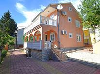 Apartamento 1169186 para 4 personas en Vrkica Stan