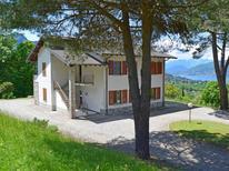 Ferienwohnung 1169204 für 5 Personen in Porto Valtravaglia