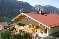Holiday home 1169209 for 14 persons in Haller