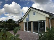 Holiday home 1169223 for 3 adults + 4 children in Niebüll