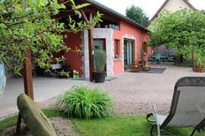Casa de vacaciones 1169230 para 2 adultos + 2 niños en Scherwiller