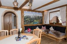 Holiday apartment 1169237 for 5 persons in Haller