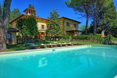 Casa de vacaciones 1169268 para 15 personas en San Donnino