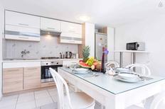 Maison de vacances 1169293 pour 9 personnes , Jadranovo