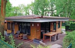 Maison de vacances 1169338 pour 4 personnes , Lanaken