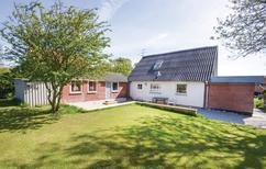 Maison de vacances 1169339 pour 10 personnes , Ejerslev