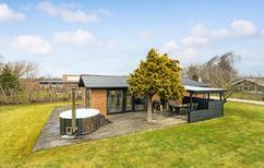 Villa 1169340 per 6 persone in Ejsingholm