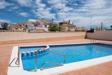 Ferienwohnung 1169344 für 5 Erwachsene + 1 Kind in Torrevieja
