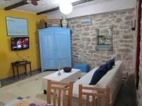 Holiday apartment 1169422 for 6 persons in Betina