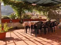 Ferienwohnung 1169458 für 10 Personen in Calci