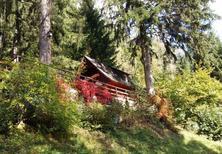 Ferienhaus 1169480 für 7 Personen in Lind bei Scheifling