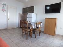 Apartamento 1169502 para 3 personas en Supetarska Draga