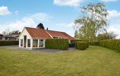 Villa 1169527 per 6 persone in Varbjerg