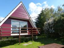 Holiday home 1169565 for 3 adults + 1 child in Aultbea