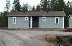 Ferienhaus 1169576 für 4 Personen in Stöten