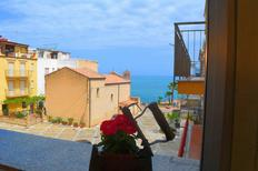 Holiday apartment 1169592 for 4 persons in Finale Di Pollina - Cefalù