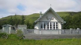 Casa de vacaciones 1169610 para 2 personas en Fljótshlíð