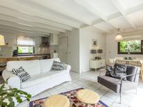 Rekreační dům 1169659 pro 4 osoby v Wolphaartsdijk