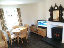 Holiday apartment 1169679 for 4 persons in Stewartstown