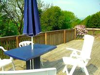 Holiday home 1169683 for 4 persons in Moneymore