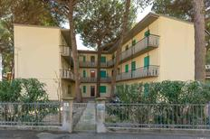 Holiday apartment 1169735 for 5 adults + 2 children in Lido degli Estensi
