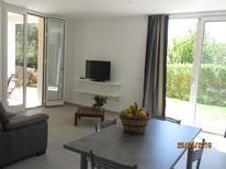 Appartement de vacances 1169813 pour 6 personnes , Cocuzzola