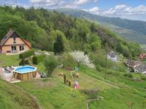 Vakantiehuis 1169831 voor 8 personen in Fellering