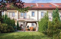 Villa 1169901 per 14 persone in Mielno
