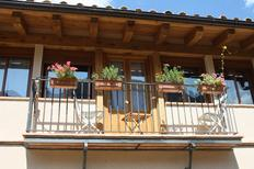 Holiday home 1169919 for 4 persons in Montoro de Mezquita