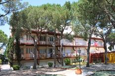 Holiday apartment 1169930 for 2 adults + 2 children in Platja d'Aro