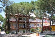 Appartamento 1169930 per 2 adulti + 2 bambini in Platja d'Aro