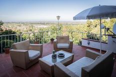 Appartement de vacances 1169936 pour 6 personnes , Massarosa