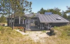 Holiday home 117035 for 8 persons in Sønder Vorupør