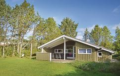 Maison de vacances 117125 pour 8 personnes , Slettestrand