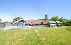 Villa 117168 per 8 persone in Dråby Strand