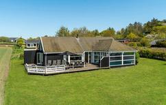 Ferienhaus 117174 für 10 Personen in Fuglsø