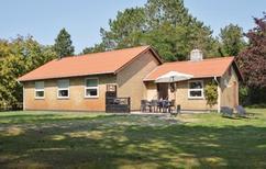 Maison de vacances 117293 pour 6 personnes , Kromose