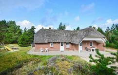 Maison de vacances 117353 pour 8 personnes , Vesterhede